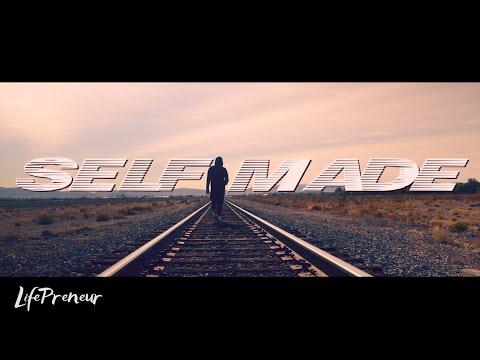 Chris Record - SELF MADE