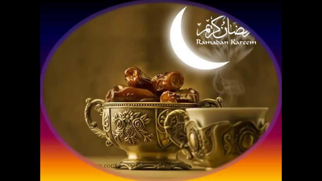 Ramadhan 2015 New Whatsapp Wallpaper