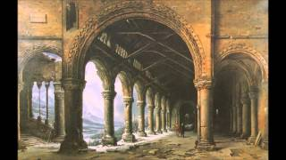 Victor Bendix - Piano Concerto in G-minor, Op.17 (1884)