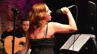 Mascara Quartet live in  Ptuj, Che Tango Che (Astor Piazzolla)