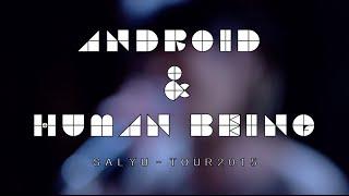 Salyu Tour 2015 Android & Human Being チケット一般発売中!! http:/...