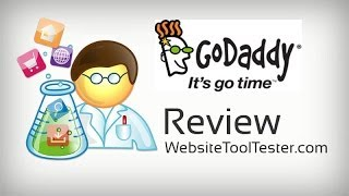 GoDaddy Website Builder V7 Review: Is it any better now?