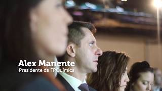 ALEX MANENTE NO ENAIQ 2019