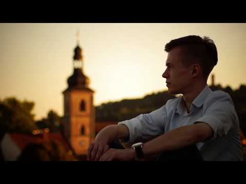 My Bamberg Story: Alexander Feitenhansl