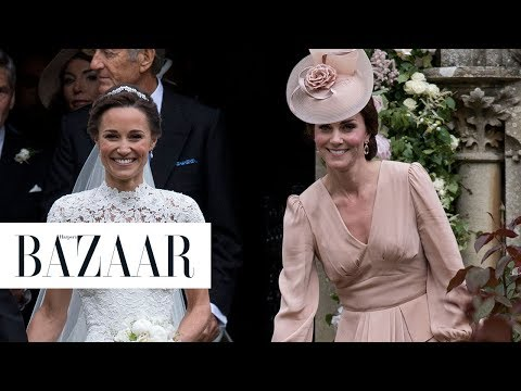 Racy Pippa Middleton Photo Embarrassing For Royal Family Youtube