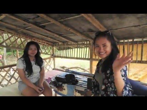 FITE 2016 - Sustainability and Tourism of Muara Beting Beach