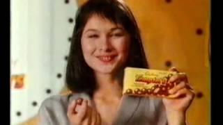 1991 Commercials