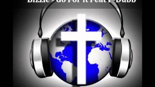 Bizzle - Better Way Feat P-Dubb (New) 2011 [Christian Rap World]