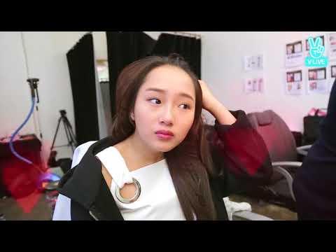 [VOSTFR] Kriesha Chu's Lovely Story - La 1ere publicité d'une vie