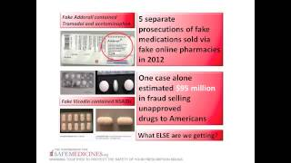 Buying Medications Online: How To Do it Safely and Affordably