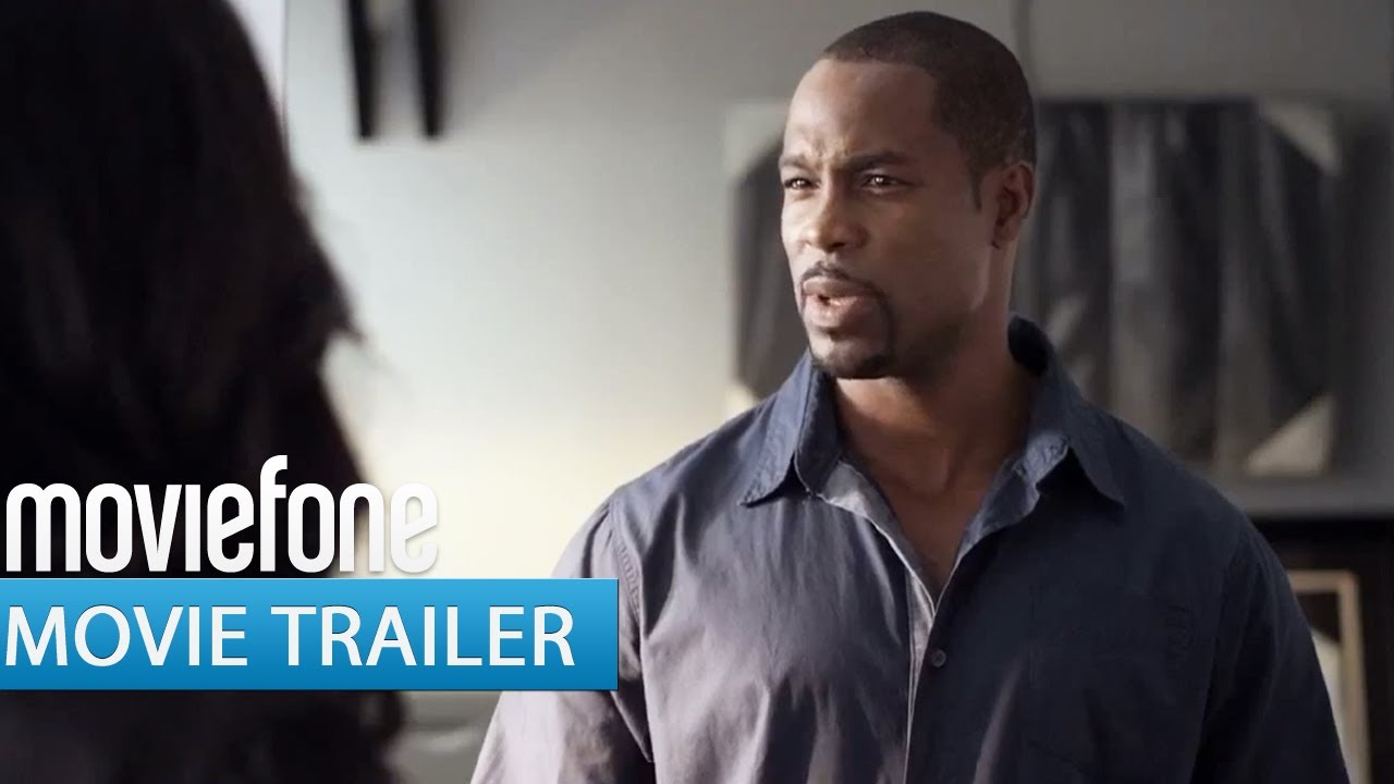 Download 'Black Coffee' Trailer | Moviefone