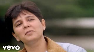 Falguni Pathak Saawan Mein.mp3