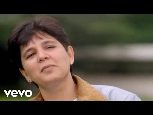 Falguni Pathak - Saawan Mein