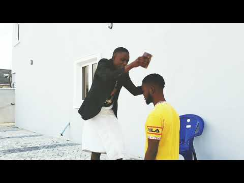 Download OGUN ESU WO latest nigerian movies, king samba, yoruba movies, ogun, nigeria, esu, ogun esu wo