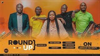 Round Up: Kwanini mahusiano ya Mastaa wa Kibongo hayadumu? Wanakwama wapi?