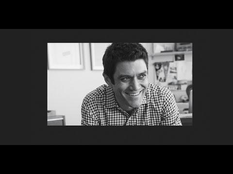 #CJSDelacorte: Jake Silverstein, EIC of NYT Magazine