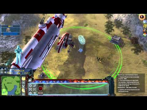 Star wars old republic at war mod, buggy ground combat + space combat