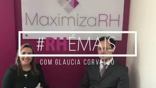 #RHÉMAIS | Terceirização