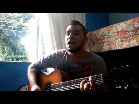 RICK - Chão de Giz (Zé Ramalho) EMI Music Publishing