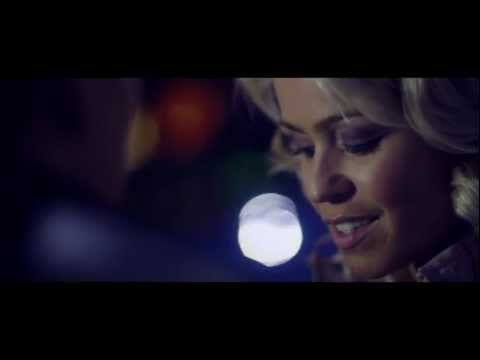 AUREA - The Only Thing That I Wanted - OFFICIAL MUSIC VIDEO (HD)