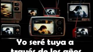 love me tender  norah jones ( subtitulado español)