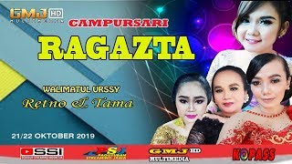Live PRAT II OM. RAGAZTA Music// DJAVA SOUND SYSTEM // GMJ Multimedia Vidio HD