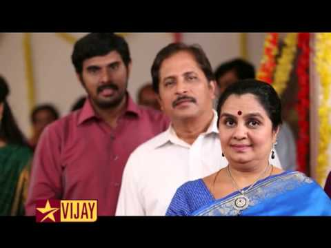 Kalyanam Mudhal Kadhal Varai - 22nd to 26th June 2015 | Promo