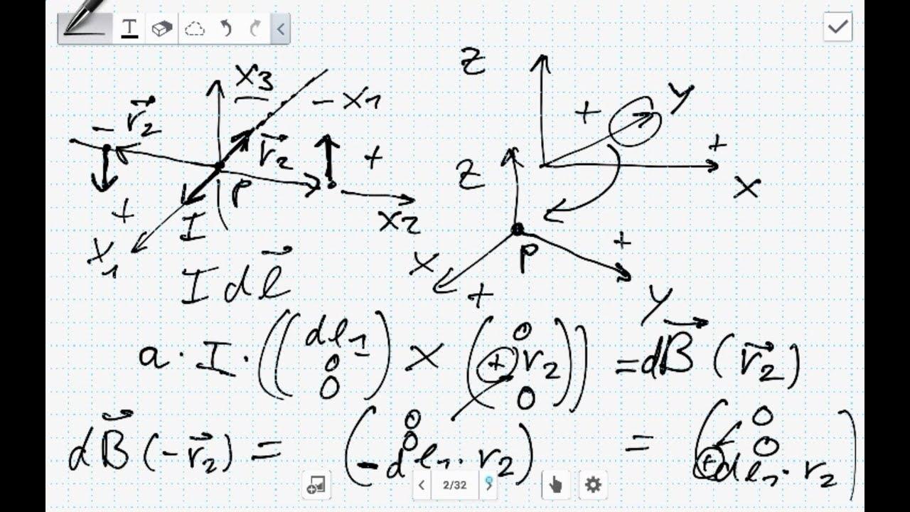 Charmant Verdrahtungszeichnung Ideen - Schaltplan Serie Circuit ...