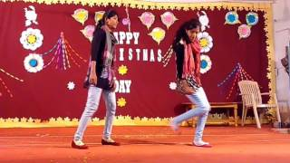 Gori Re Mile Chli Abe Nagpuri HD VIDEO 1920x1080 8.57Mbps 2017 AMBIKAPUR