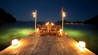 Roger Shah presents Sunlounger feat. Antonia Lucas - beautiful night (Original Club Mix)