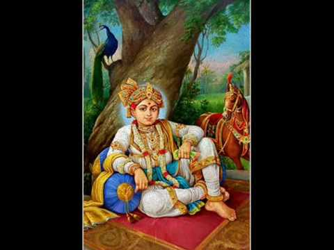 Bhajan kirtan free download