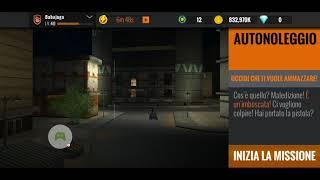 Sniper 3D Assassin®: Giochi Sparatutto Gratis - 2019-05-07 screenshot 2