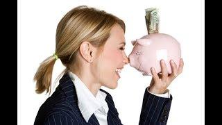 Деньги, Изобилие по-женски. Кармические уроки. Женский расклад. Таро, МАК, оракулы.