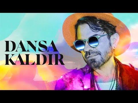 Kenan Doğulu - Dansa Kaldır (Official Audio) #VayBe