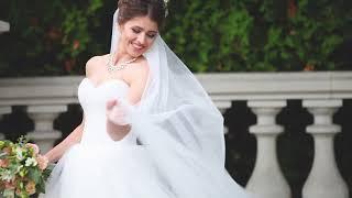 Roman+Viсtoria ::: wedding clip