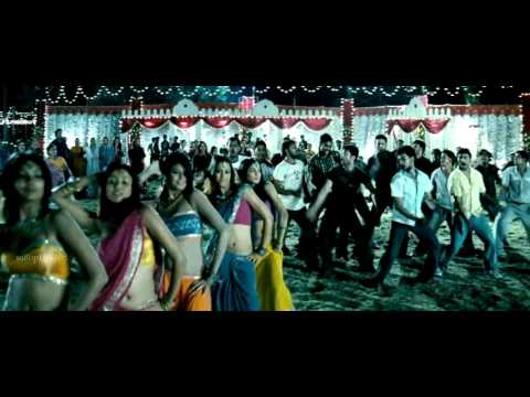 Saroja Saman Nikalo Chennai 28 1080p HD Video Song