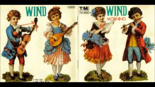 Wind-Morning Song.wmv