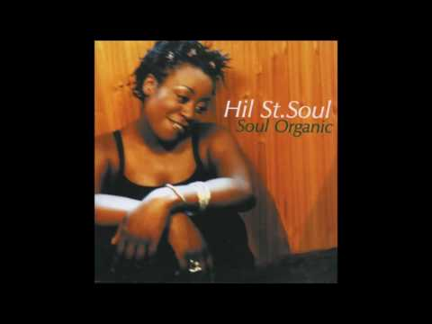 Hil St Soul - Together