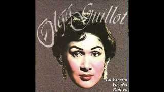 Olga Guillot Campanitas De Cristal