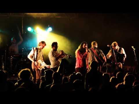 Heischneida - InDiana - Live - Grimmig & Grantig 2016