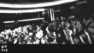 TAI - Paradise Poltergeist (LA Riots Remix)