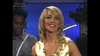 Rosanna Rocci - Lailola - 2001 (Deutsch)