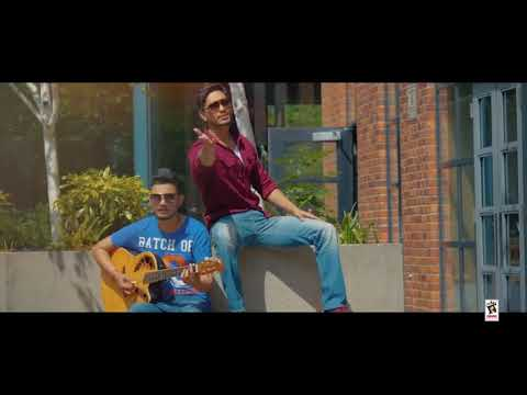 College Song Propose Girl Youtube