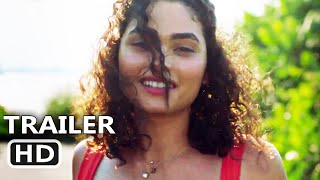 LITTLE VOICE Trailer (2020) Shalini Bathina, Brittany O'Grady Series