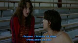 Duchas Frias Sub_Español Parte 5