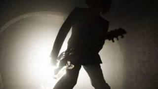 Video Kyuss El Rodeo Demo download MP3, 3GP, MP4, WEBM, AVI, FLV Juli 2018