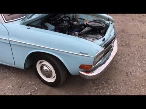 Audi 60 , up for sale Poland