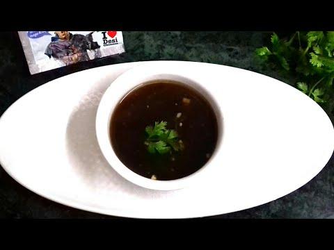 Ching's Secret Soup Recipe|Instant Easy Soup Recipe|Ching's Manchow Instant Soup|Chinese Soup Recipe