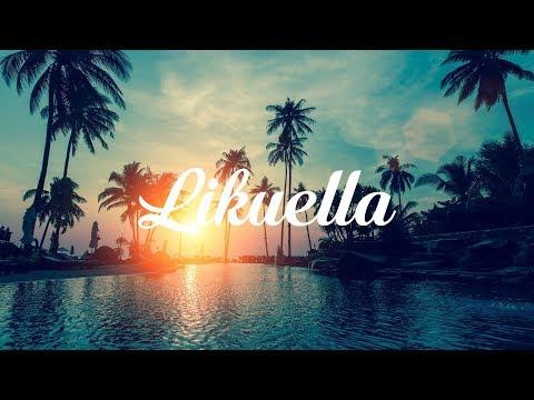 Tiwa Savage - All Over (WestSide Mashup Remix)