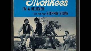 The Monkees- (I
